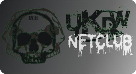 stiker-netclub